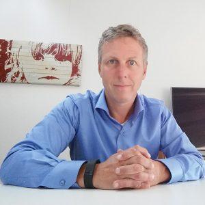 Robert Jan Hengstmangers