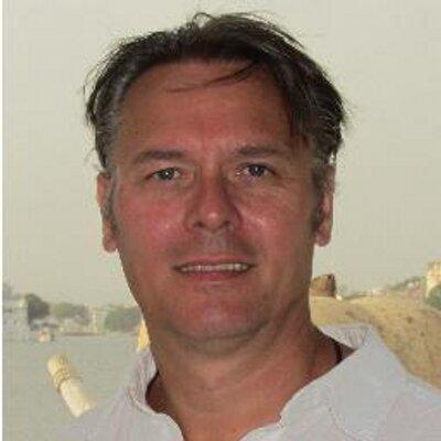 Victor Schaafsma