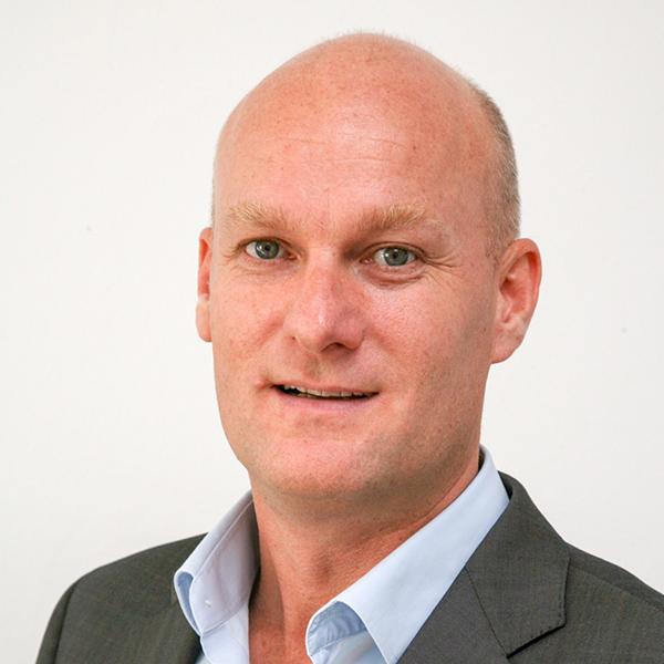 Willem Strik