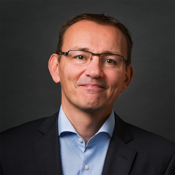 Matthijs Osse
